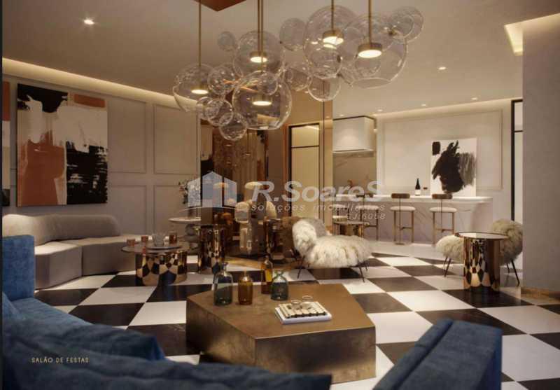 93ccfdac-4140-42de-ac7e-e55d60 - Apartamento à venda Rio de Janeiro,RJ - R$ 2.128.000 - BTAP00017 - 12
