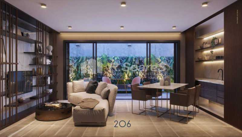 95bc65ca-30e7-4d34-91a1-f05e6b - Apartamento à venda Rio de Janeiro,RJ - R$ 2.128.000 - BTAP00017 - 15