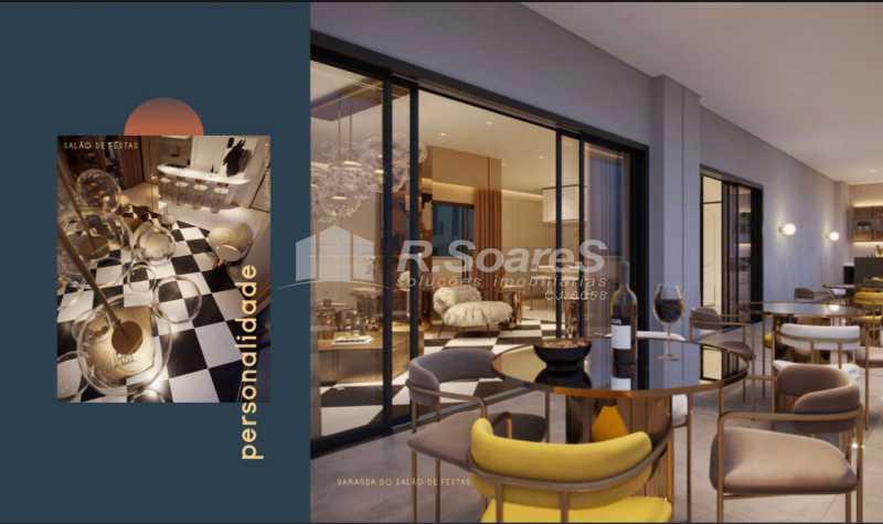 337f8615-b50c-46c9-9916-fbe937 - Apartamento à venda Rio de Janeiro,RJ - R$ 2.128.000 - BTAP00017 - 16