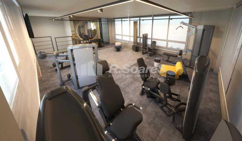 823d9d7c-fb78-4aaf-962b-b506e8 - Apartamento à venda Rio de Janeiro,RJ - R$ 2.128.000 - BTAP00017 - 17