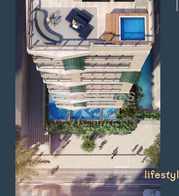951f8e6e-6aab-4933-af12-f2b3e5 - Apartamento à venda Rio de Janeiro,RJ - R$ 2.128.000 - BTAP00017 - 14