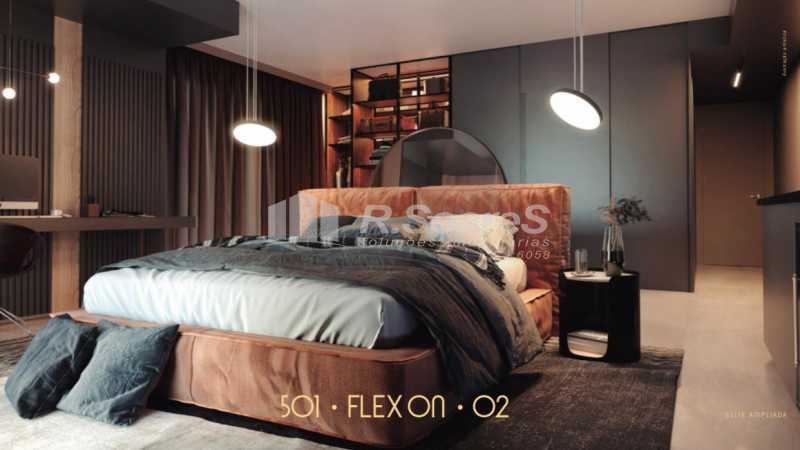 9757b721-716d-4171-b9fa-1238ef - Apartamento à venda Rio de Janeiro,RJ - R$ 2.128.000 - BTAP00017 - 18