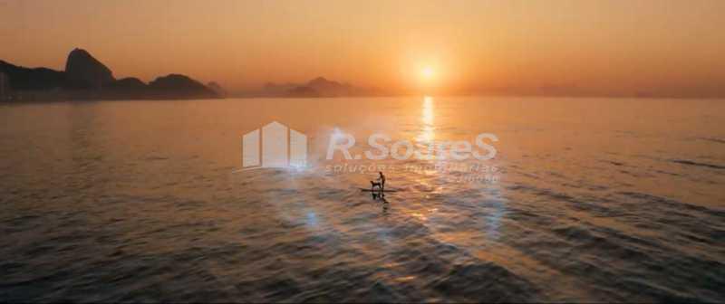 51884c75-2a81-4932-83cb-877637 - Apartamento à venda Rio de Janeiro,RJ - R$ 2.128.000 - BTAP00017 - 4