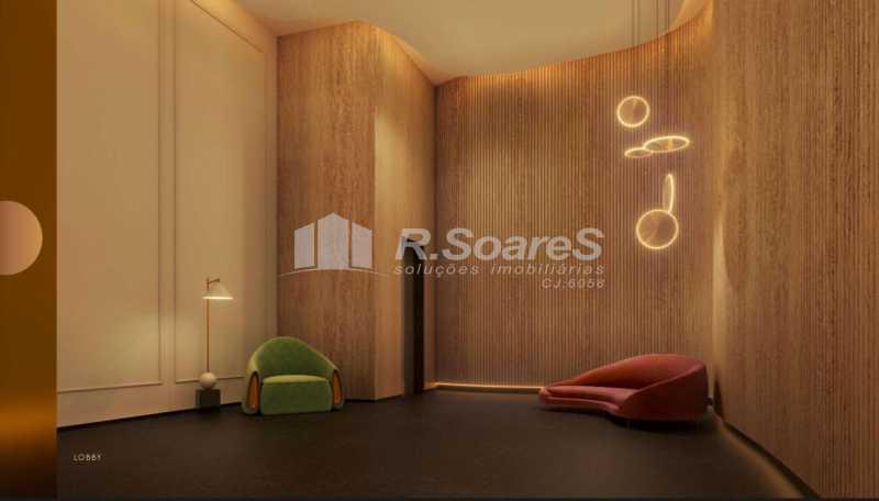 077561b1-7f0e-4039-ab36-dcc84d - Apartamento à venda Rio de Janeiro,RJ - R$ 2.128.000 - BTAP00017 - 19
