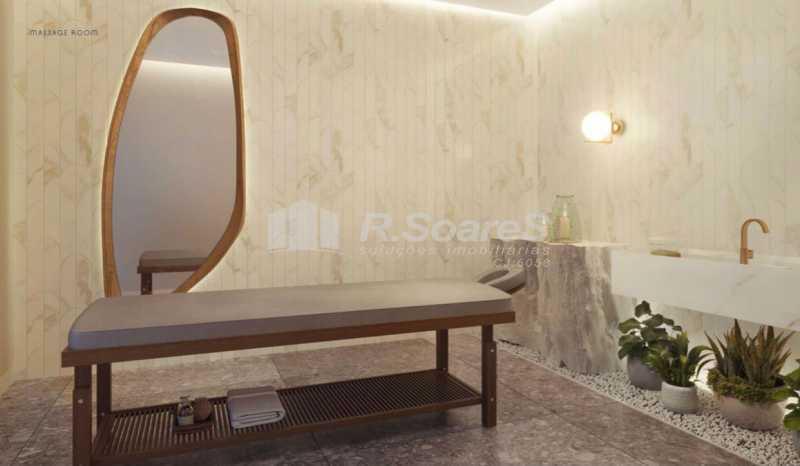 605335ba-4032-46ca-805a-b4279a - Apartamento à venda Rio de Janeiro,RJ - R$ 2.128.000 - BTAP00017 - 20
