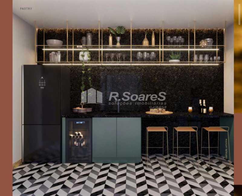 b3378201-31df-443e-8eaf-8cd20d - Apartamento à venda Rio de Janeiro,RJ - R$ 2.128.000 - BTAP00017 - 22
