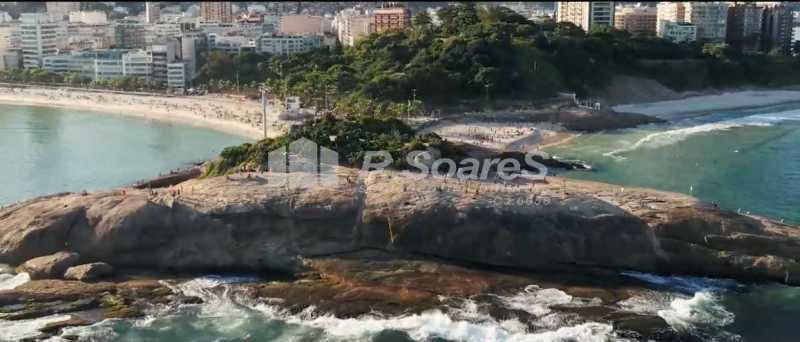 bc853912-8cea-47fc-8d89-50df38 - Apartamento à venda Rio de Janeiro,RJ - R$ 2.128.000 - BTAP00017 - 3