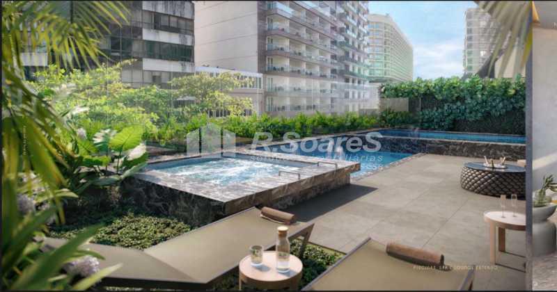 c1160342-8222-4f9b-8f1e-39b66a - Apartamento à venda Rio de Janeiro,RJ - R$ 2.128.000 - BTAP00017 - 8