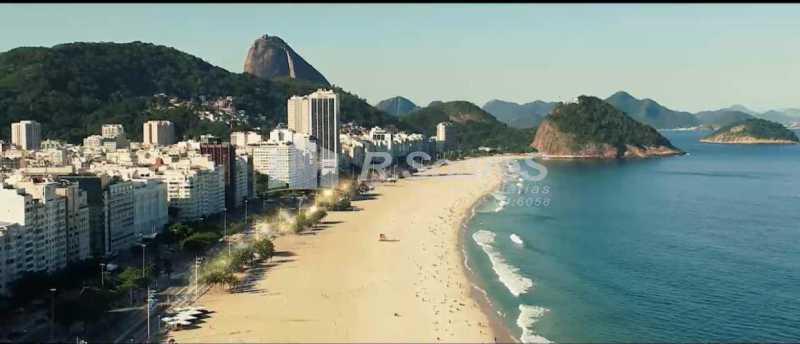 d1cc4f24-220d-4d73-85c1-529227 - Apartamento à venda Rio de Janeiro,RJ - R$ 2.128.000 - BTAP00017 - 1