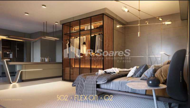 d65cda6b-1a34-4b4b-91f4-241a61 - Apartamento à venda Rio de Janeiro,RJ - R$ 2.128.000 - BTAP00017 - 23