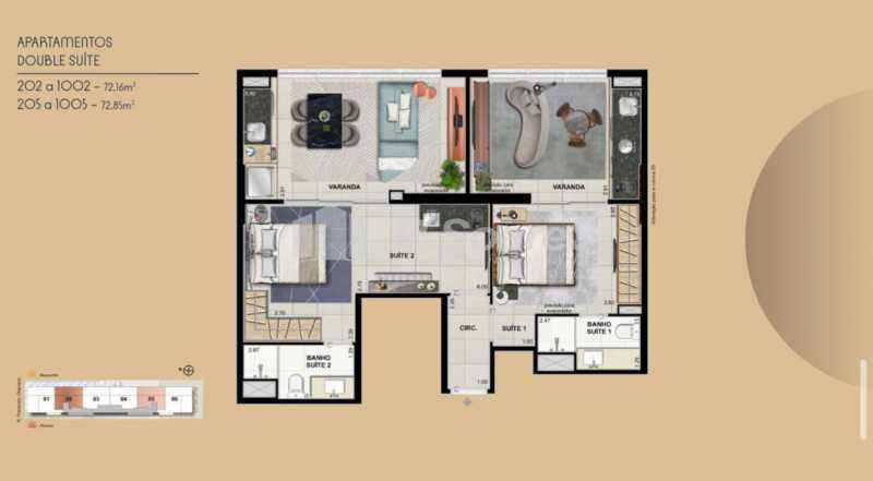 ddda1fa0-be7d-4702-92c8-54e121 - Apartamento à venda Rio de Janeiro,RJ - R$ 2.128.000 - BTAP00017 - 31
