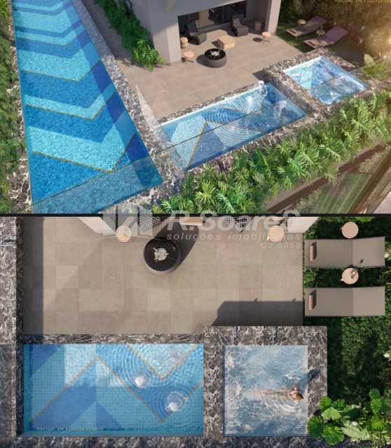 ee48d17d-5062-4078-9f34-15d36e - Apartamento à venda Rio de Janeiro,RJ - R$ 2.128.000 - BTAP00017 - 7