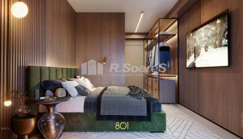 faa49cf4-b4cd-4a8c-9a55-7b21ca - Apartamento à venda Rio de Janeiro,RJ - R$ 2.128.000 - BTAP00017 - 24