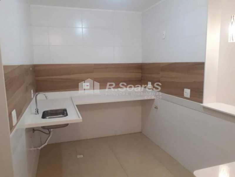 9a21f46d-fa1d-4e29-864e-a99000 - Apartamento 3 quartos à venda Rio de Janeiro,RJ - R$ 1.800.000 - BTAP30048 - 7