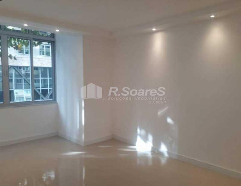 38d6e1d5-5966-4b64-bfee-8a3d9c - Apartamento 3 quartos à venda Rio de Janeiro,RJ - R$ 1.800.000 - BTAP30048 - 5