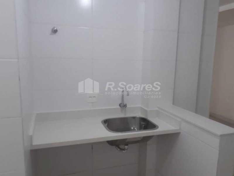 40ef0d6a-5c01-48a5-bfe7-40eb59 - Apartamento 3 quartos à venda Rio de Janeiro,RJ - R$ 1.800.000 - BTAP30048 - 13