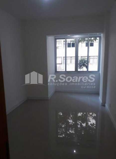 81da3f44-0d61-482f-8d62-ab0403 - Apartamento 3 quartos à venda Rio de Janeiro,RJ - R$ 1.800.000 - BTAP30048 - 4