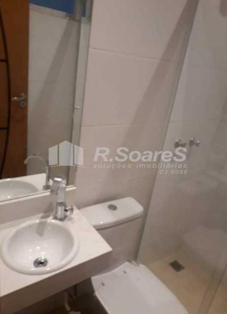 281efb54-efd2-47ae-8a1a-16678a - Apartamento 3 quartos à venda Rio de Janeiro,RJ - R$ 1.800.000 - BTAP30048 - 12