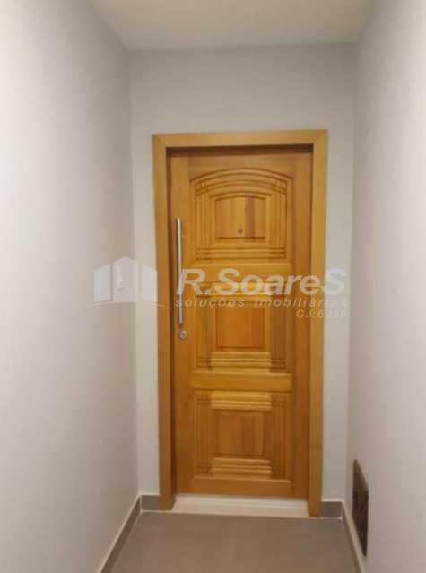 89468032-6876-4a0d-b421-c9ac14 - Apartamento 3 quartos à venda Rio de Janeiro,RJ - R$ 1.800.000 - BTAP30048 - 1