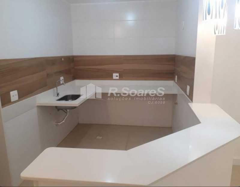 ac7f9ef4-6412-421c-b5e0-2b5388 - Apartamento 3 quartos à venda Rio de Janeiro,RJ - R$ 1.800.000 - BTAP30048 - 8