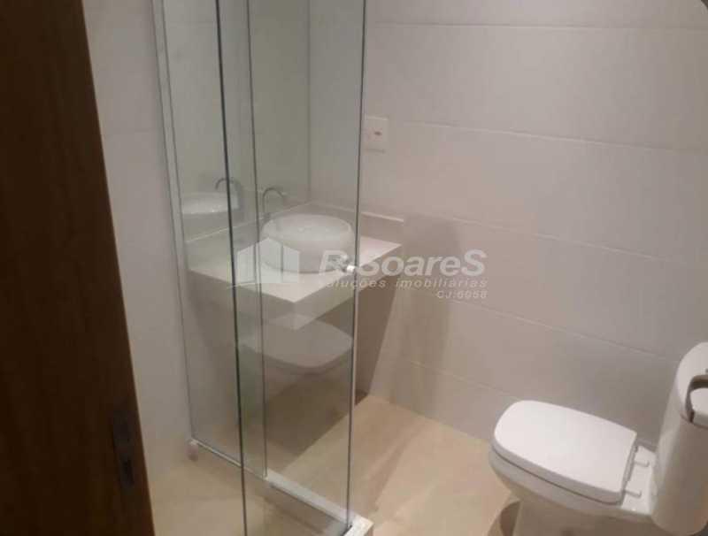 bdd7bc3a-c76c-4422-8dea-006e88 - Apartamento 3 quartos à venda Rio de Janeiro,RJ - R$ 1.800.000 - BTAP30048 - 11
