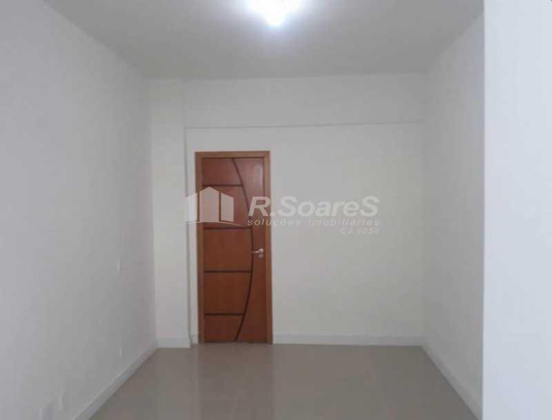 cd2d176b-f909-4e82-8d9d-582815 - Apartamento 3 quartos à venda Rio de Janeiro,RJ - R$ 1.800.000 - BTAP30048 - 9