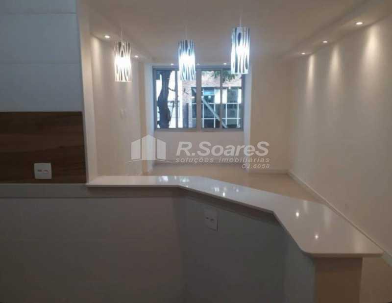 d8138b5e-a188-4776-b9fa-f652ed - Apartamento 3 quartos à venda Rio de Janeiro,RJ - R$ 1.800.000 - BTAP30048 - 6