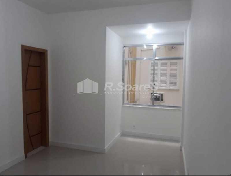 e6b4ae0e-a9b1-466b-b8f3-cd8e5e - Apartamento 3 quartos à venda Rio de Janeiro,RJ - R$ 1.800.000 - BTAP30048 - 10