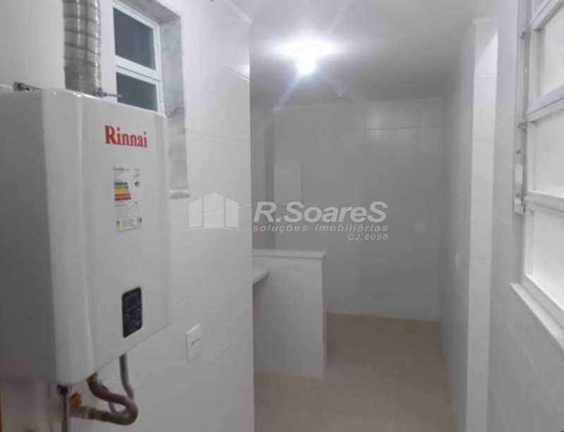 ea56976c-c3e8-4f49-8aae-27c1b9 - Apartamento 3 quartos à venda Rio de Janeiro,RJ - R$ 1.800.000 - BTAP30048 - 14