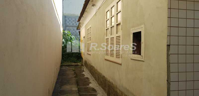 20210720_151643 - Casa 2 quartos à venda Rio de Janeiro,RJ - R$ 450.000 - VVCA20197 - 10
