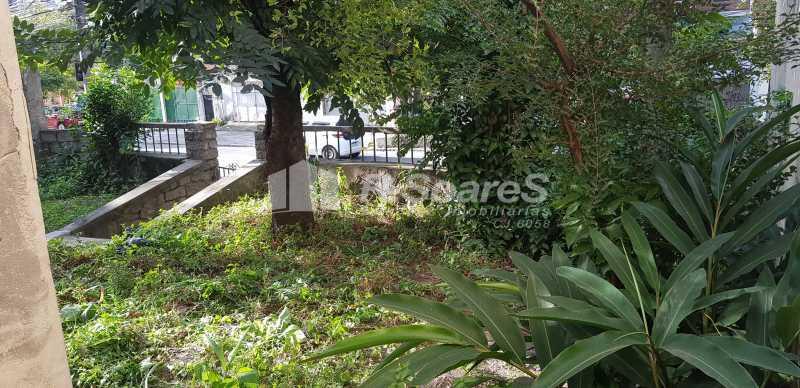 20210720_151658 - Casa 2 quartos à venda Rio de Janeiro,RJ - R$ 450.000 - VVCA20197 - 3