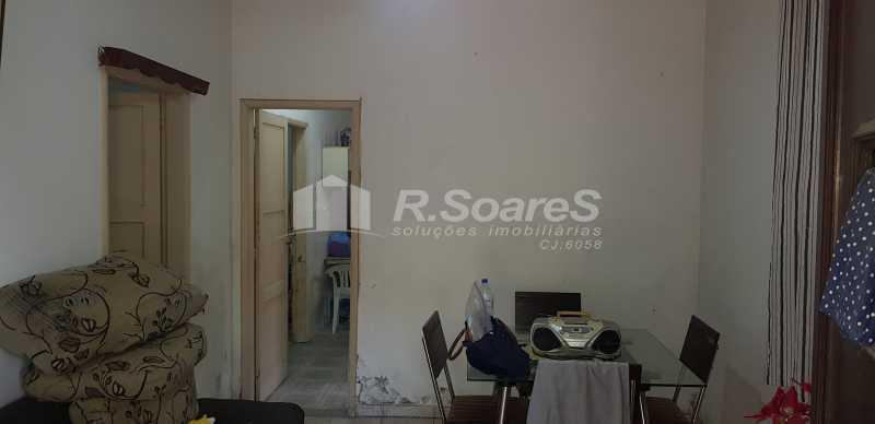 20210720_151716 - Casa 2 quartos à venda Rio de Janeiro,RJ - R$ 450.000 - VVCA20197 - 5