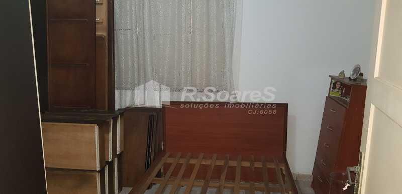 20210720_151736 - Casa 2 quartos à venda Rio de Janeiro,RJ - R$ 450.000 - VVCA20197 - 6