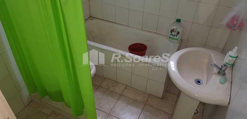 20210720_151755 - Casa 2 quartos à venda Rio de Janeiro,RJ - R$ 450.000 - VVCA20197 - 7