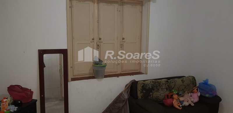 20210720_151810 - Casa 2 quartos à venda Rio de Janeiro,RJ - R$ 450.000 - VVCA20197 - 8