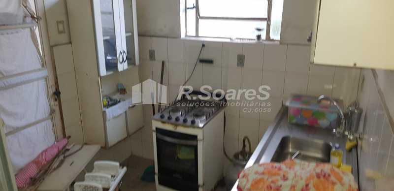20210720_151835 - Casa 2 quartos à venda Rio de Janeiro,RJ - R$ 450.000 - VVCA20197 - 9