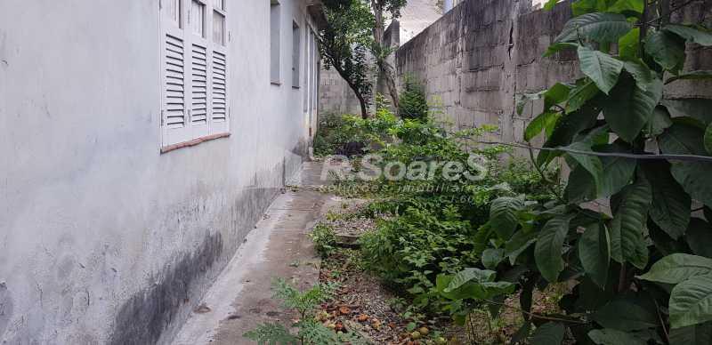 20210720_151902 - Casa 2 quartos à venda Rio de Janeiro,RJ - R$ 450.000 - VVCA20197 - 11