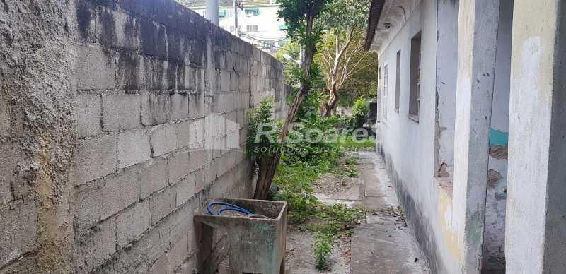20210720_151928 - Casa 2 quartos à venda Rio de Janeiro,RJ - R$ 450.000 - VVCA20197 - 12