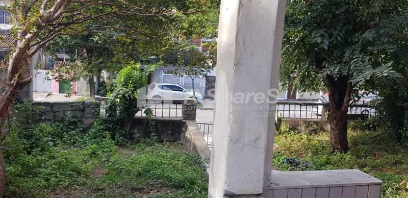 20210720_151950 - Casa 2 quartos à venda Rio de Janeiro,RJ - R$ 450.000 - VVCA20197 - 4