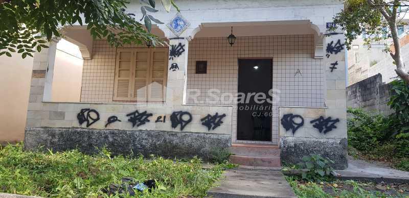 20210720_152012 - Casa 2 quartos à venda Rio de Janeiro,RJ - R$ 450.000 - VVCA20197 - 1