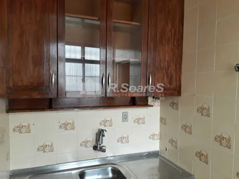 0cadaa1a-f2b8-49e7-9fd8-1e4c42 - Apartamento 1 quarto à venda Rio de Janeiro,RJ - R$ 350.000 - CPAP10390 - 16