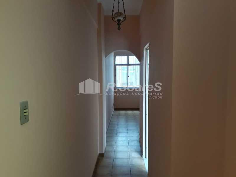 1a6631f7-038a-4017-bb3d-348071 - Apartamento 1 quarto à venda Rio de Janeiro,RJ - R$ 350.000 - CPAP10390 - 8