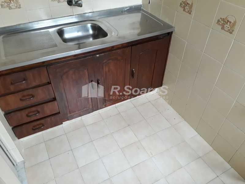 2beb86e9-4116-4702-8d0d-04c7a0 - Apartamento 1 quarto à venda Rio de Janeiro,RJ - R$ 350.000 - CPAP10390 - 17
