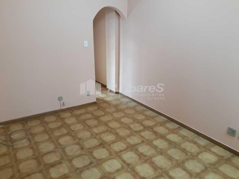2daf4e86-83c0-4f0c-b1ce-d5bd26 - Apartamento 1 quarto à venda Rio de Janeiro,RJ - R$ 350.000 - CPAP10390 - 5