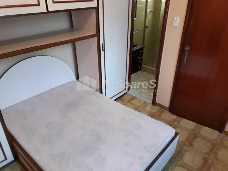 18dbd20d-de70-4eb1-acc1-c4263d - Apartamento 1 quarto à venda Rio de Janeiro,RJ - R$ 350.000 - CPAP10390 - 11
