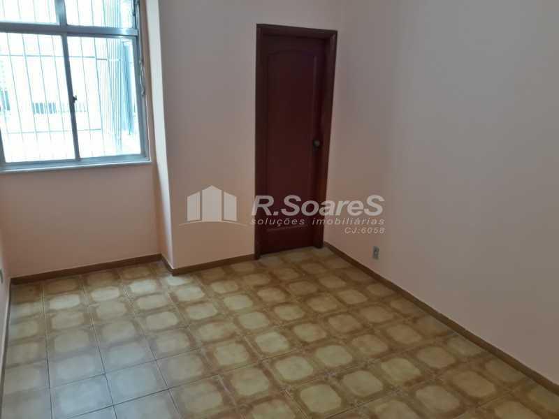 79e3cac5-6a8d-4ed3-9a8b-7fbd22 - Apartamento 1 quarto à venda Rio de Janeiro,RJ - R$ 350.000 - CPAP10390 - 3