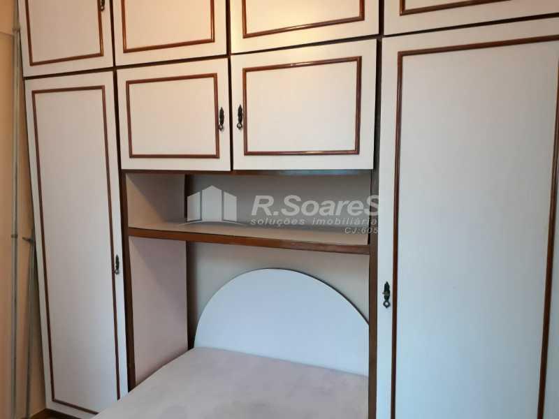 90df3192-27c9-47e5-8626-549e87 - Apartamento 1 quarto à venda Rio de Janeiro,RJ - R$ 350.000 - CPAP10390 - 10