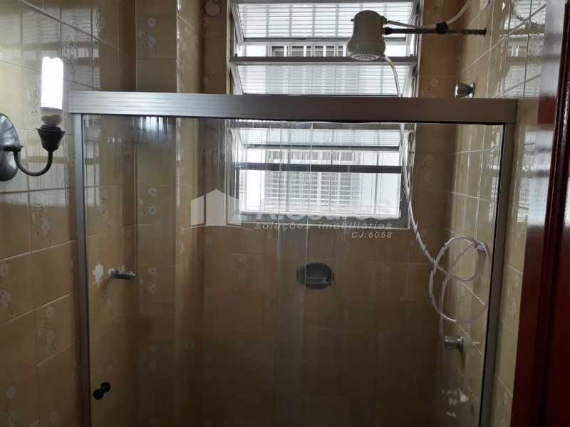 273dd041-11e0-48e7-972b-9c7cac - Apartamento 1 quarto à venda Rio de Janeiro,RJ - R$ 350.000 - CPAP10390 - 13