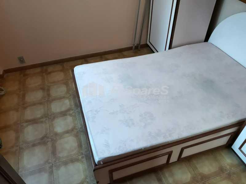559eed96-ac10-4f9b-90d7-022bce - Apartamento 1 quarto à venda Rio de Janeiro,RJ - R$ 350.000 - CPAP10390 - 9