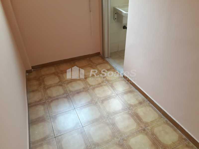 830d369a-10a9-45eb-8810-f1de9f - Apartamento 1 quarto à venda Rio de Janeiro,RJ - R$ 350.000 - CPAP10390 - 20